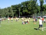 Volleyballturnier09_0466.jpg