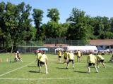 Volleyballturnier09_0467.jpg