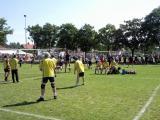 Volleyballturnier09_0469.jpg
