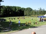 Volleyballturnier09_0477.jpg