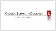 Krueger, Schmidt & Doderer