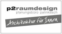 p2raumdesign